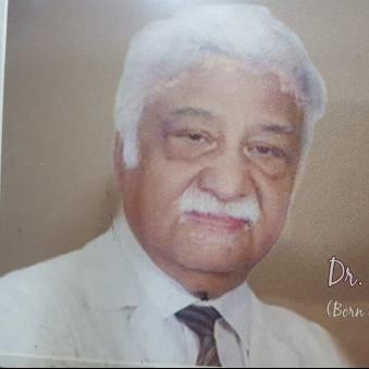 Dr. Col V Hariharan, Cardiologist Online