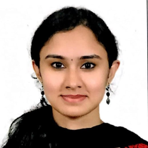Dr A Haripriya, Dermatologist Online