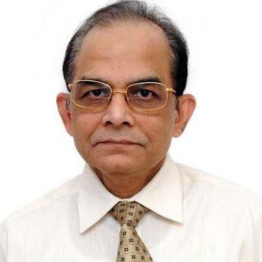 Dr. Siddhartha Ghosh, Neurosurgeon Online