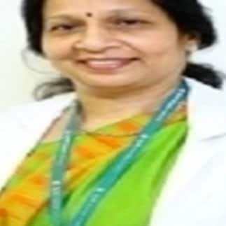 Dr. Sumana Manohar, Obstetrician & Gynaecologist Online