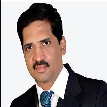 Dr. Chintapeta Ravi, Orthopaedician Online