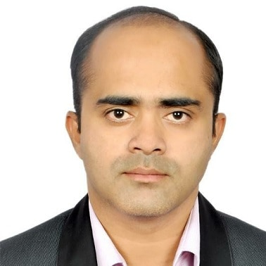 Dr. Sandeep Morkhandikar, Nephrologist Online