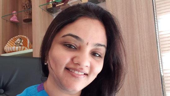Dr. Meenakshi Sundaram, Obstetrician & Gynaecologist Online