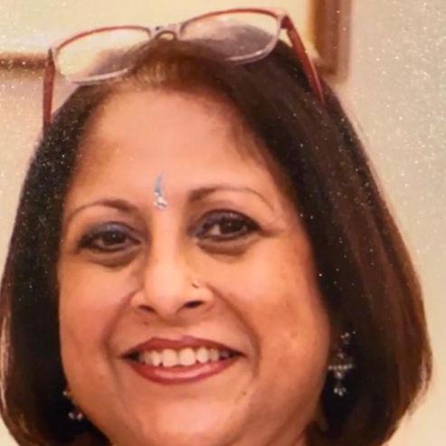 Dr. Ranjana Mithal, Ophthalmologist Online