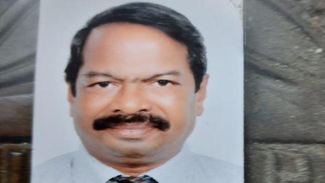 Dr. Rajkumar M., Vascular Surgeon Online