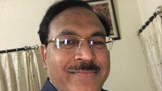 Dr. Jatin Gupta, General & Laparoscopic Surgeon Online