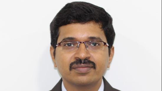 Dr. Vinothkumar D, Plastic Surgeon Online