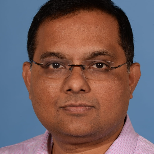 Dr. Muthu Subramaniam, Dermatologist Online