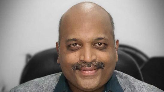 Dr. Jaidev Yadav, Dermatologist Online