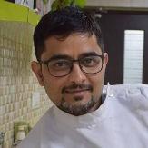 Dr. Gaurav Gupta, Dentist Online