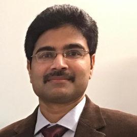 Dr. Sumanth Simha Vankineni, Gastroenterology/gi Medicine Specialist Online