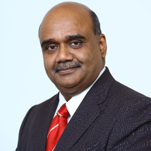 Dr. Sunder T, Cardiothoracic & Vascular Surgeon Online