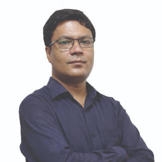 Dr. Mir Reza Kamal, Urologist Online