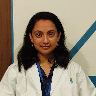Dr. Puja Banerjee Barua, Paediatrician Online