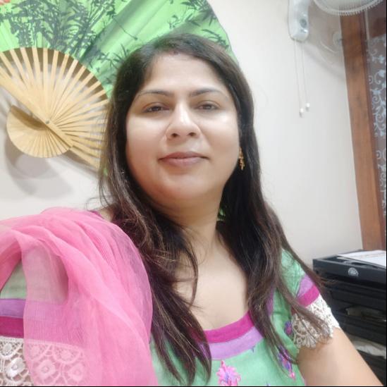 Dr. Anuja Aggarwal, Dermatologist Online