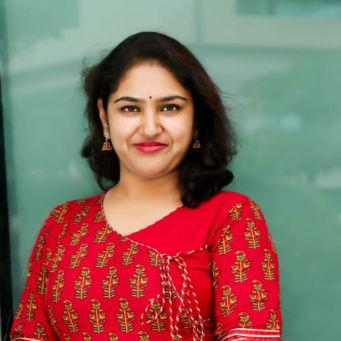 Ms. Indu Viswanath, Clinical Psychologist Online