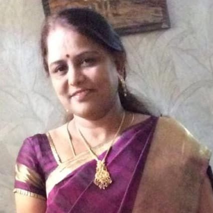 Dr. Suguna Reddy, Obstetrician & Gynaecologist Online