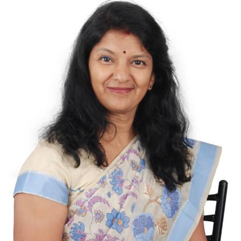 Ms. Hema Sampath, Psychologist Online
