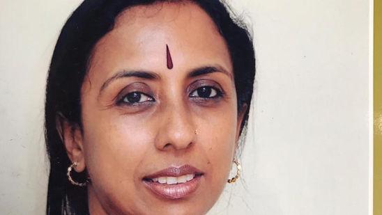Dr. Meena Thiagarajan, Paediatrician Online
