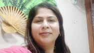 Dr. Anuja Aggarwal