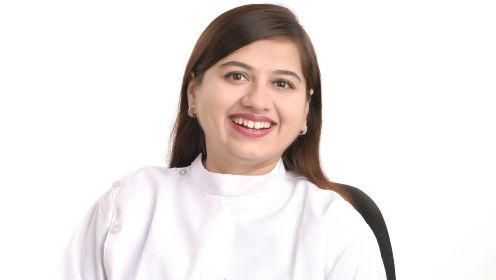 Dr. Snehi Chopra