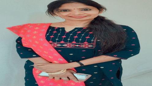 Ms. Kohila Rani