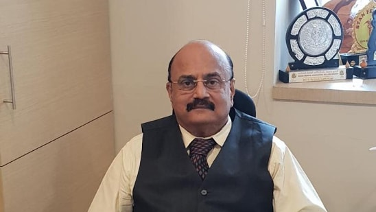 Dr. Krishna Kumar, Ent Specialist Online
