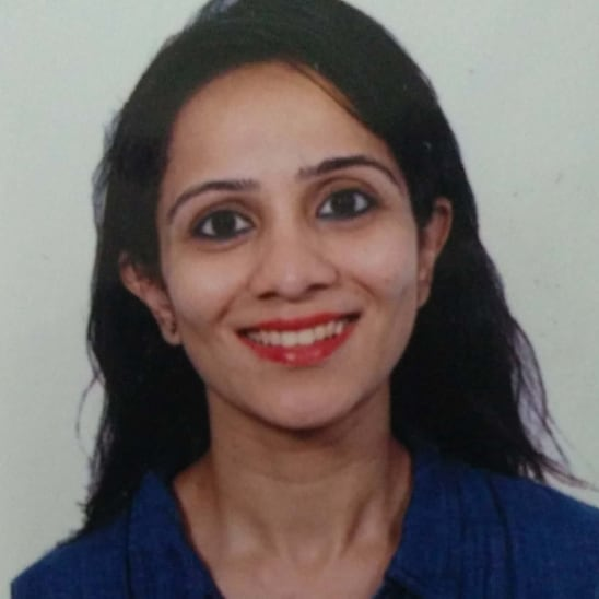 Dr. Karishma Patel, Ent Specialist Online
