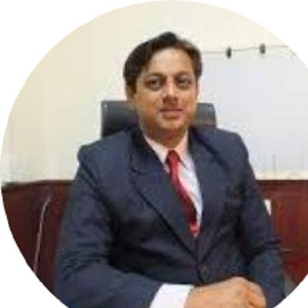 Dr. Pravin P Gore, Colorectal Surgeon Online