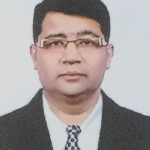 Dr. Jimmy Shad, Paediatric Urologist Online
