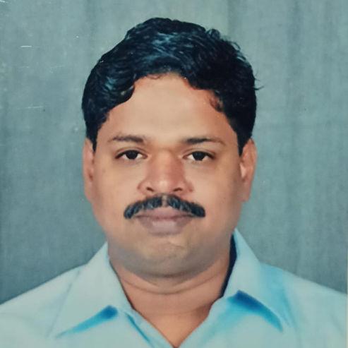 Dr. Sundararajan, General & Laparoscopic Surgeon Online