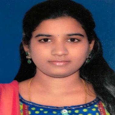 Dr. Saranya Kandalam, Dentist Online