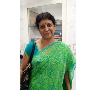 Dr. Indira Chaturvedi, Paediatrician Online