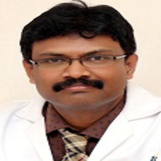 Dr. Sathish Lal A, Plastic Surgeon Online
