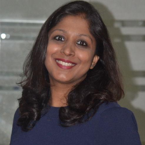 Dr. Prafulla Shivakumar, Psychologist Online
