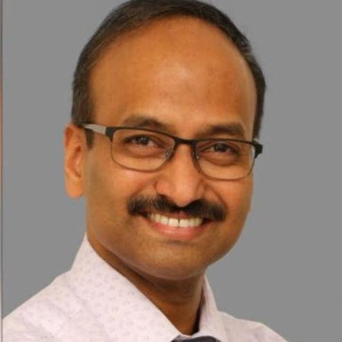 Dr. K Narasa Raju, Cardiologist Online