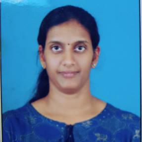 B. Maanasa, Family Physician Online