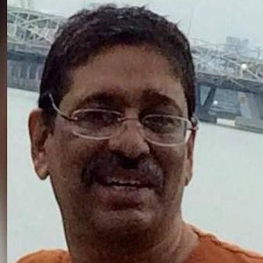 Dr. Dhiman Sen, General Physician/ Internal Medicine Specialist Online