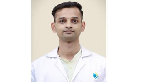 Dr. Mohamed Mansoor R