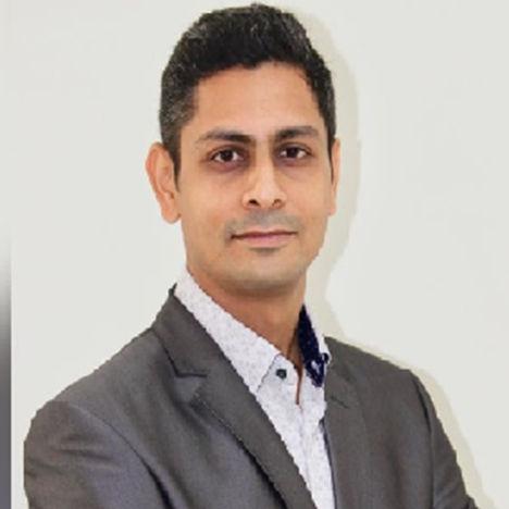 Dr. S N K Chenduran, Gastroenterology/gi Medicine Specialist Online