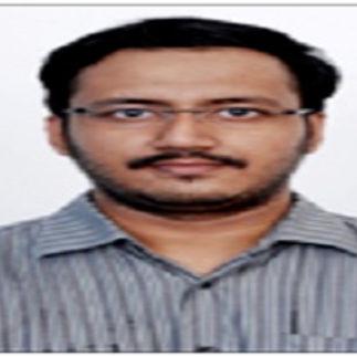Dr. R Vasanth, Psychiatrist Online