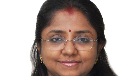 Dr. Nandita Kathak Sinha, General Physician/ Internal Medicine Specialist Online
