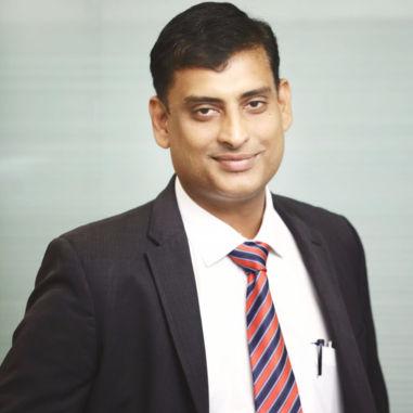 Dr. Madhan Thiruvengada, Orthopaedician Online