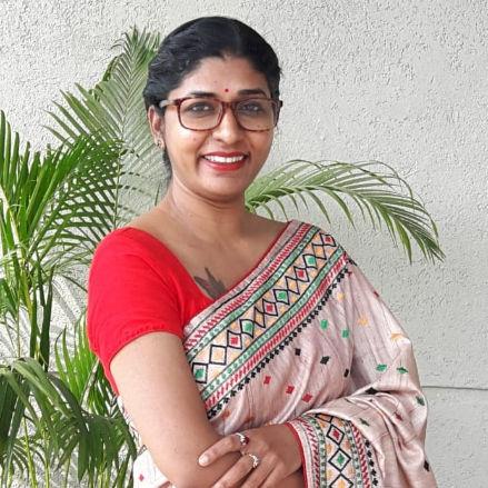 Dr. C K Deepa, Ophthalmologist Online