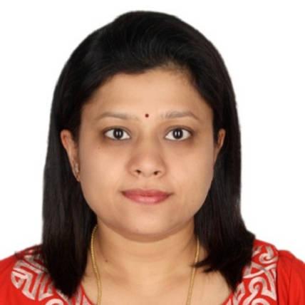 Dr. Shivani Agarwal, Dentist Online