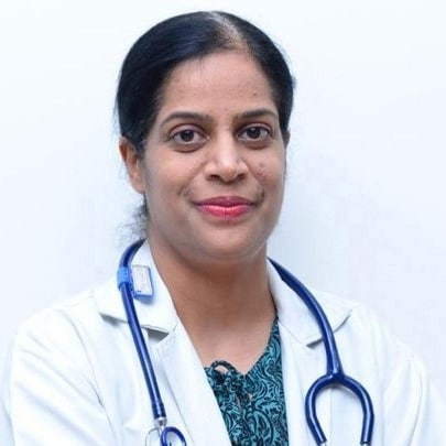 Dr. Nupur Sood, Obstetrician & Gynaecologist Online