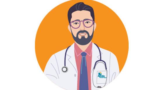 Dr. Chetnanand Jha