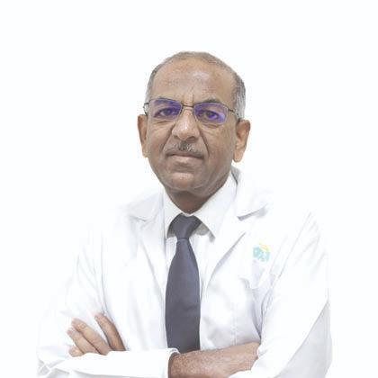 Dr. Binod Kumar Singhania, Neurosurgeon Online