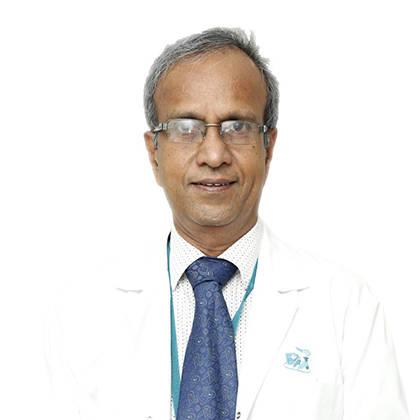 Dr. Ravichandran G, Dermatologist Online