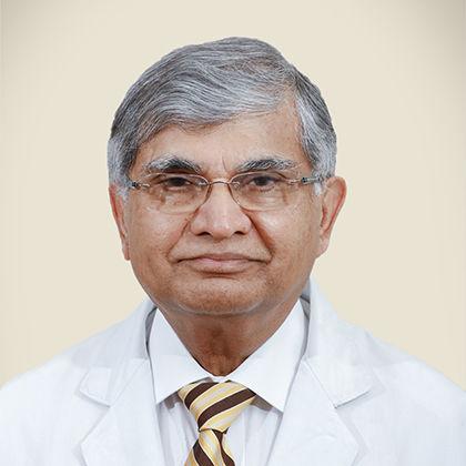 Dr. Prasanna Kumar Reddy, Surgical Gastroenterologist Online